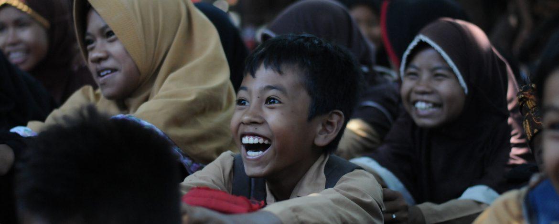 Komite Kemanusiaan Indonesia No Rekening Donasi untuk Lombok 1