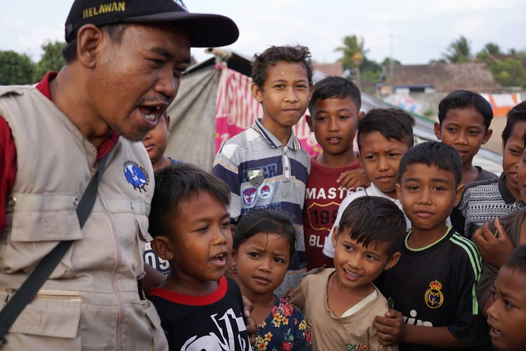 komite-kemanusiaan-indonesia-trauma-healing