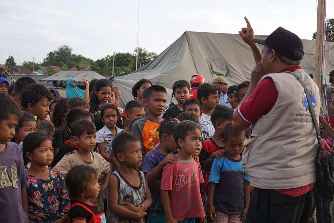 komite_kemanusiaan_indonesia_gempa_lombok