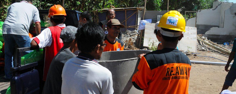 nomor rekening donasi gempa lombok 12