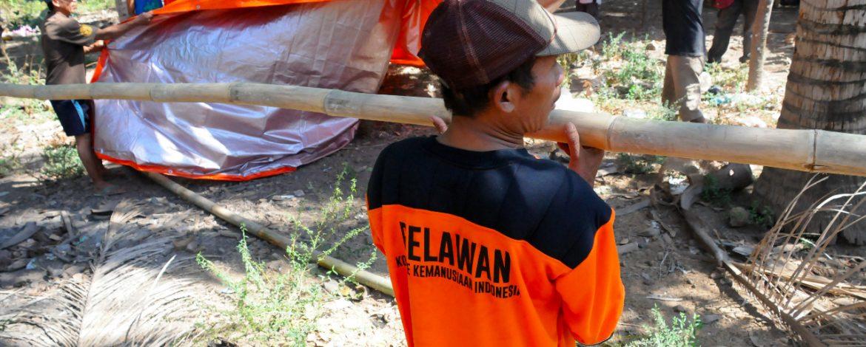 nomor rekening donasi gempa lombok 4