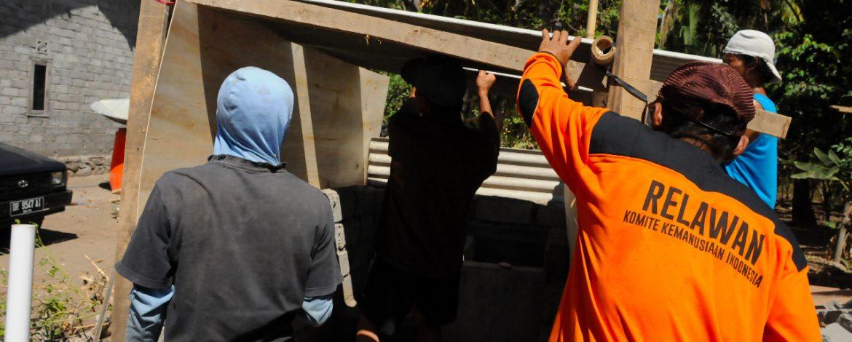 nomor rekening donasi gempa lombok 5