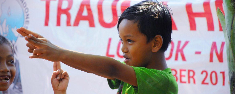 nomor rekening donasi gempa lombok 6