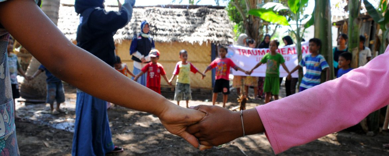 nomor rekening donasi gempa lombok 8