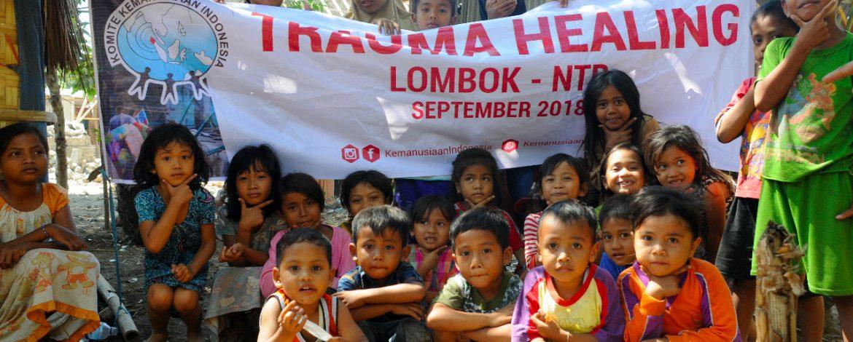 nomor rekening donasi gempa lombok 9