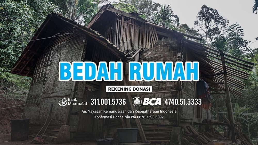 komite kemanusiaan indonesia